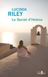 Le secret d'Helena | Riley, Lucinda