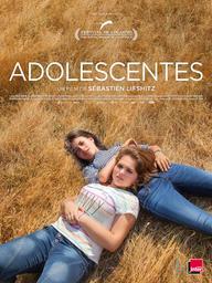 Adolescentes | Lifshitz, Sébastien. Metteur en scène ou réalisateur