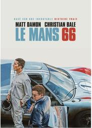 Le Mans 66 | Mangold, James. Metteur en scène ou réalisateur