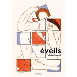 Eveils | Mancini, Juliette. Auteur