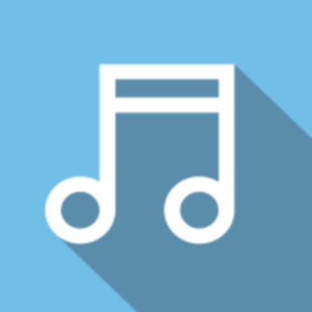 Comme des poissons dans l'eau ! : chansons marines | Dagobert (Les)