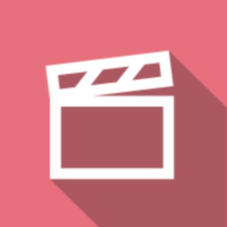 Looney-Tunes Chefs d'oeuvres musicaux : 18 épisodes animés | Jones, Chuck. Monteur