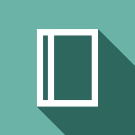 Transforme les boîtes d'oeufs   Balart, Maïté. Auteur. Illustrateur